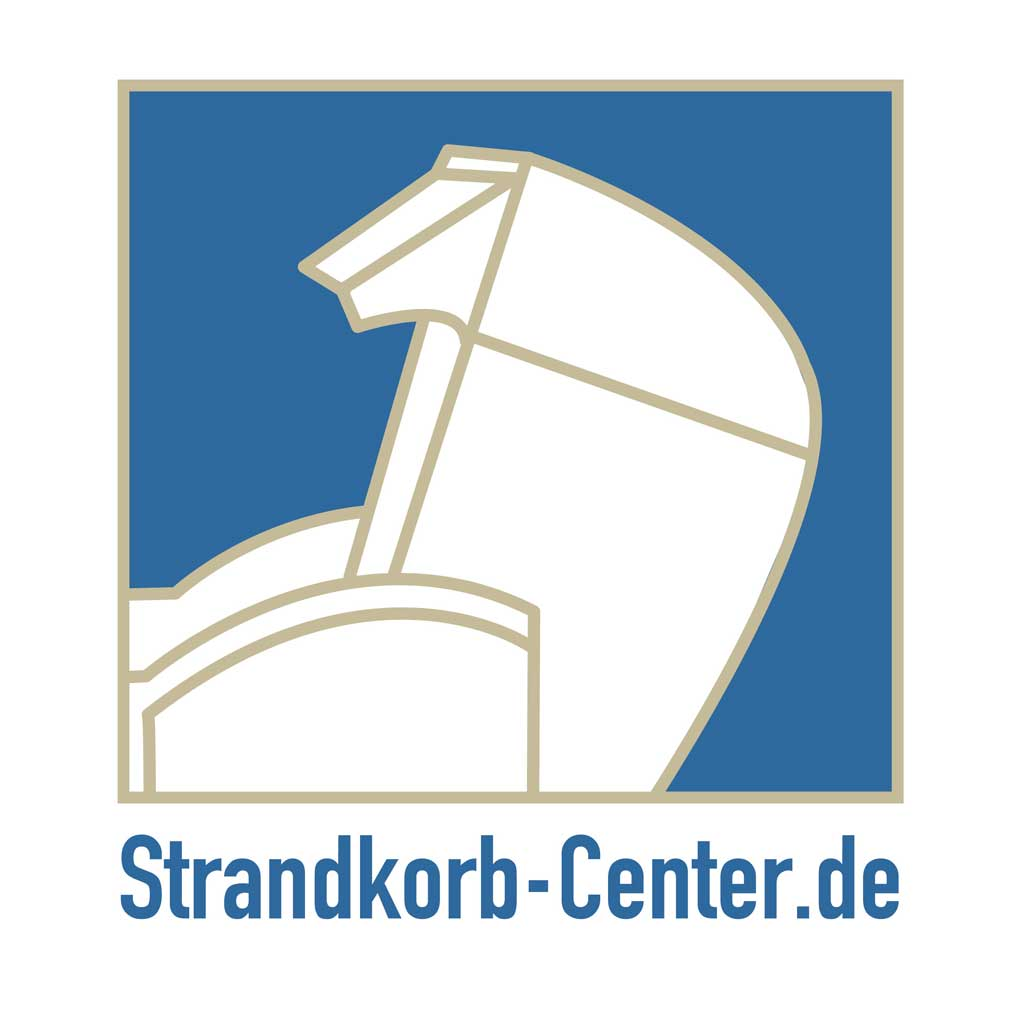 Strandkorb-Center