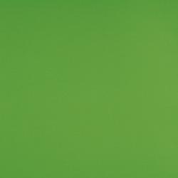 Stoff Uni Apfelgrün