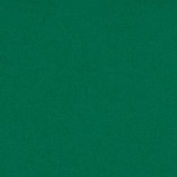 Stoff Uni Grün